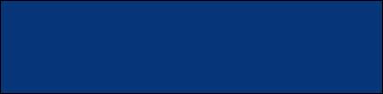 truckline_logo