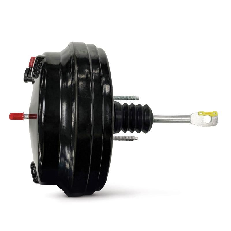 protex brake booster